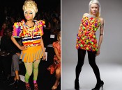 nicki-minaj-pom-pom-fashion-week
