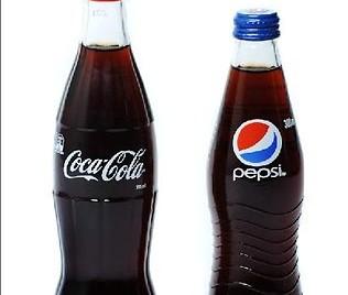 386366-coke-pepsi