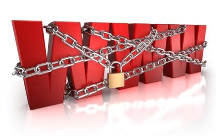 sopa-stop-piracy-internet-censorship-