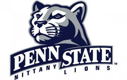 penn-state-logo-640x480