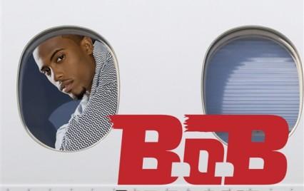 bob-airplanes
