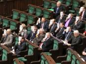 polish_parliament