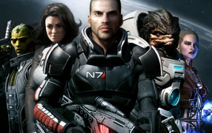 MassEffect2TheGroup1