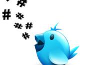 BlogRoll-Twitter