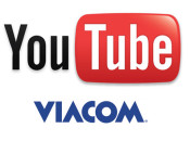 youtube-viacom