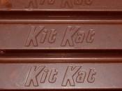 KitKat_300