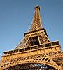 Eiffel_Tower_from_immediately_beside_it,_Paris_May_2008